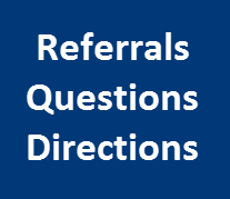 HS -  Referrals-Questions-Directions