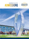 2019 Admissions Guidebook